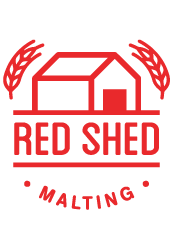 Red Shed Malting