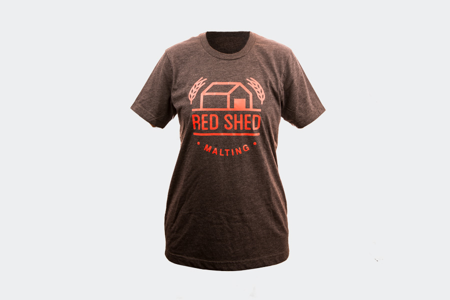 Men's T-Shirt (SM, M, L, XL, XXL)