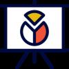 icon-ownership