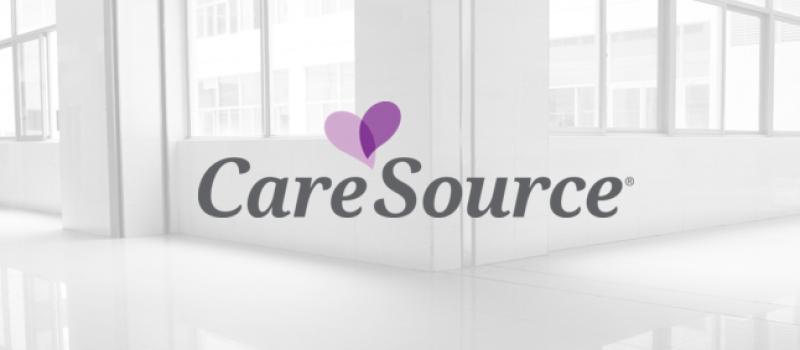 CareSource and Vocalink Global