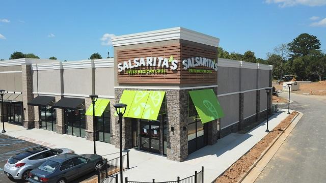 Retail-Design-Salsaritas-Cleveland-TN-640