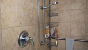 Aimee Copeland | Accessible Home | ADA | Shower