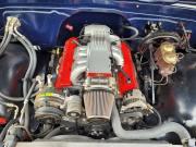 MRP-Car-Show-2021-16-min