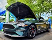 MRP-Car-Show-2021-33-min