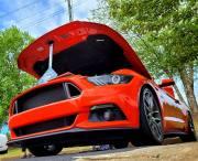 MRP-Car-Show-2021-35-min