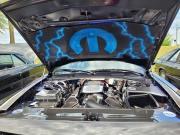MRP-Car-Show-2021-45-min