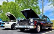 MRP-Car-Show-2021-54-min