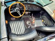 MRP-Car-Show-2021-68-min