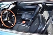 MRP-Design-Group-Car-Show-2020-56