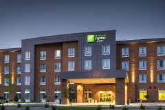 holiday-inn-express-and-suites