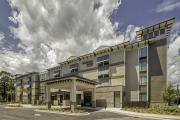 Spring-Hill-Suites-Hilton-Head-Exterior-1-min