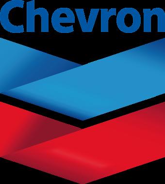 Chevron Facility