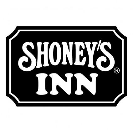 Shoney's Inn