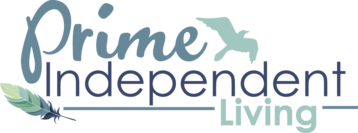 Prime Independent Living – Conway, SC