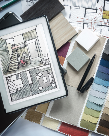 Central-Florida-Fine-Interiors-Services-Planning@2x