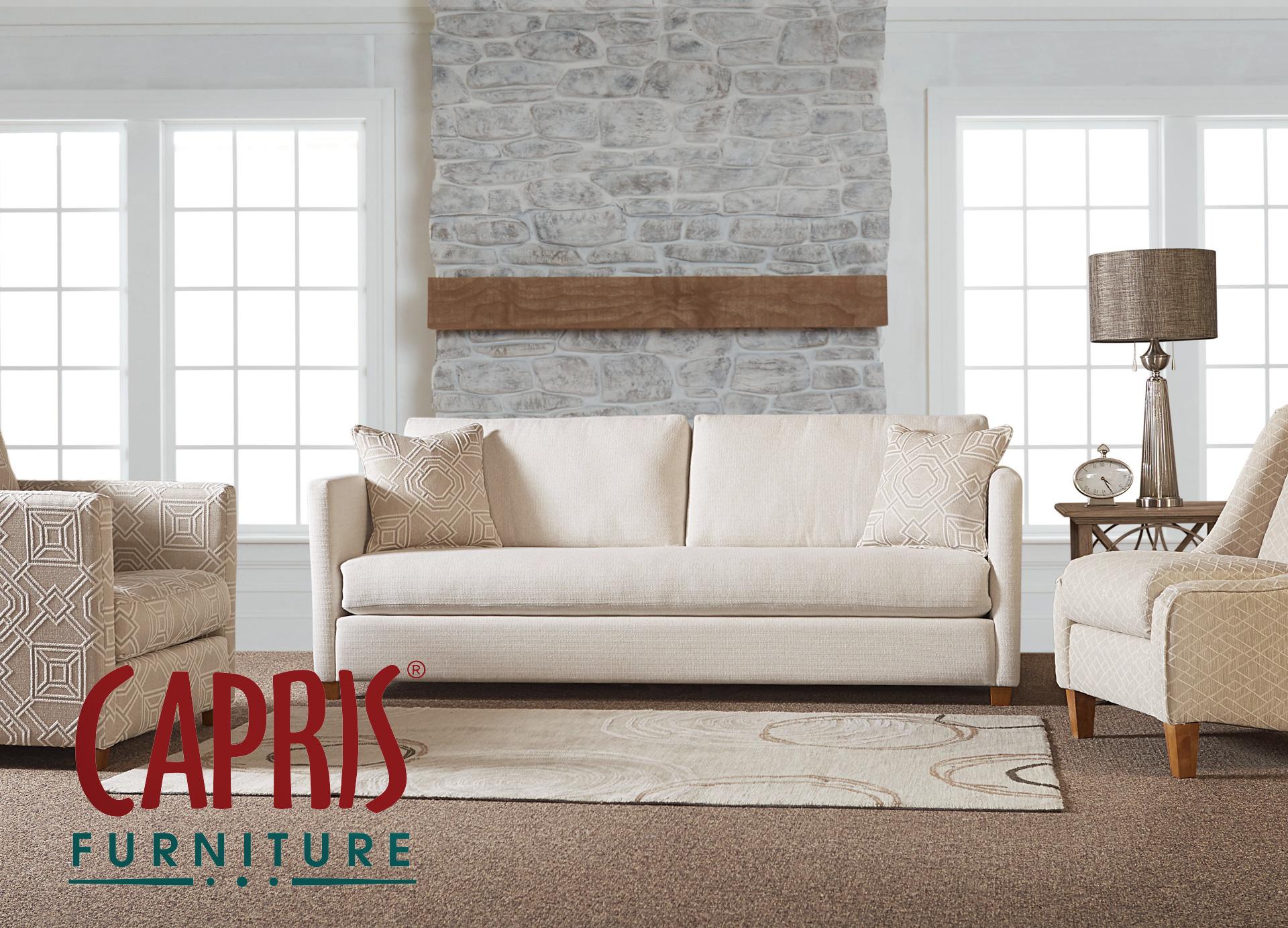 central-florida-fine-interiors-showroom-capris-furniture