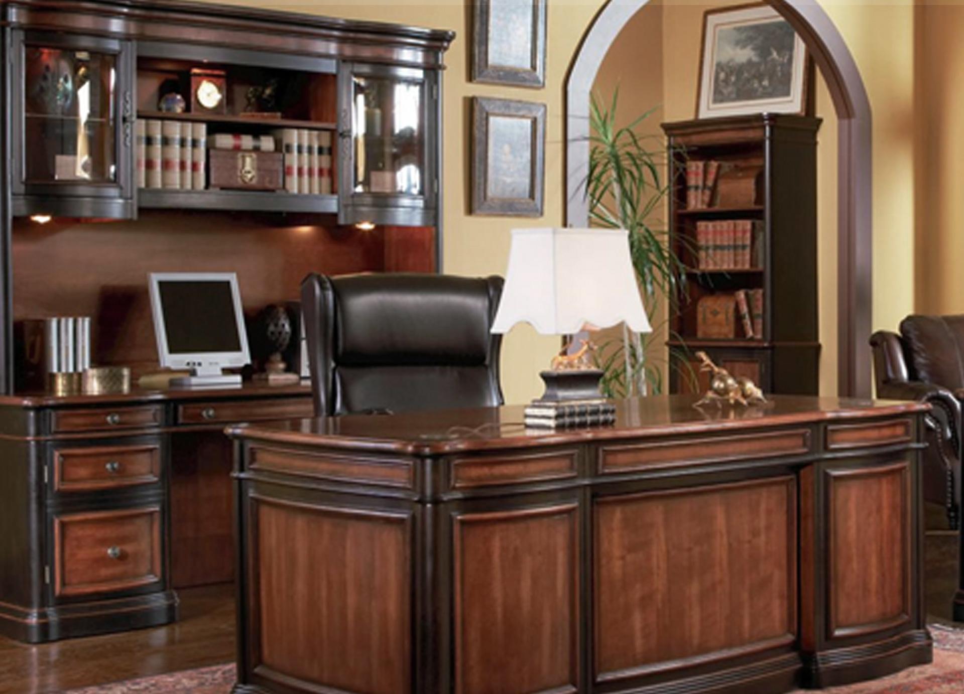 central-florida-fine-interiors-showroom-coaster-furniture