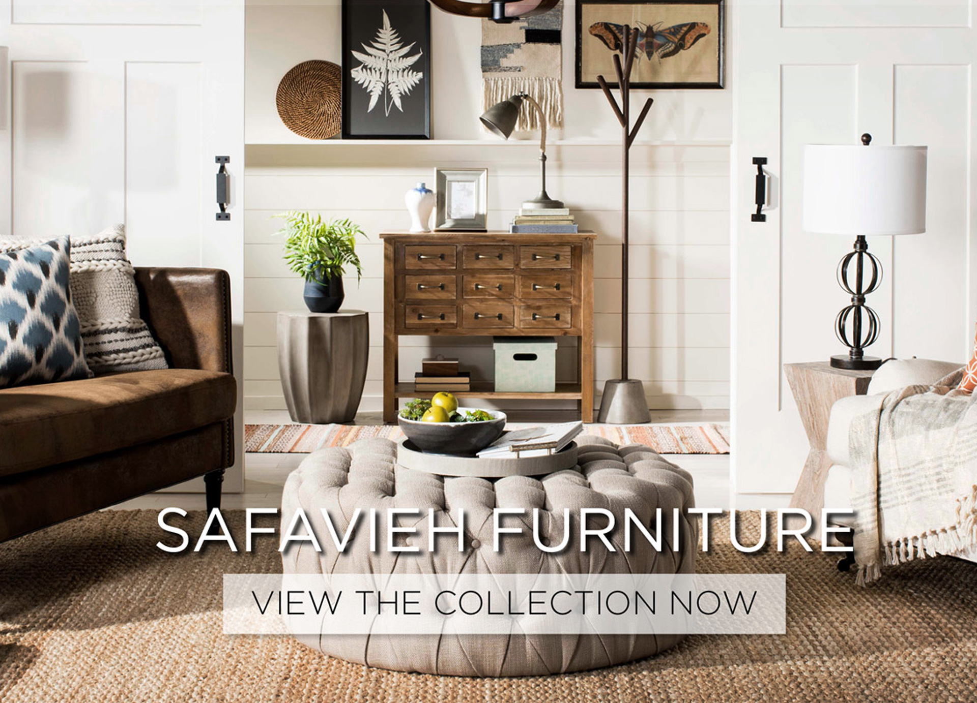 central-florida-fine-interiors-showroom-safavieh