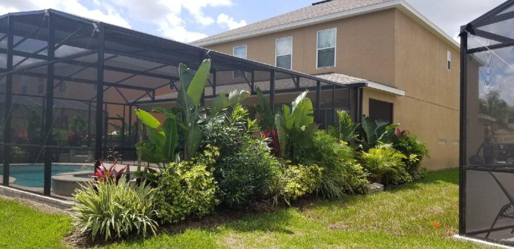 centralf-florida-fine-interiors-gardens-landscapes-8