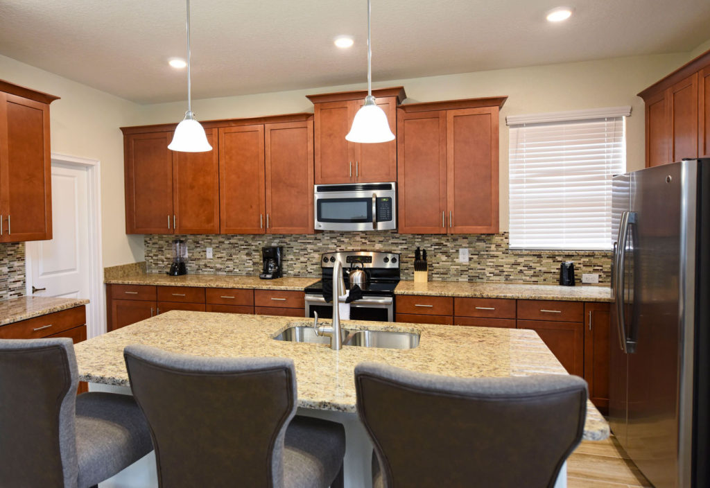 central-florida-fine-interiors-home-staging-4