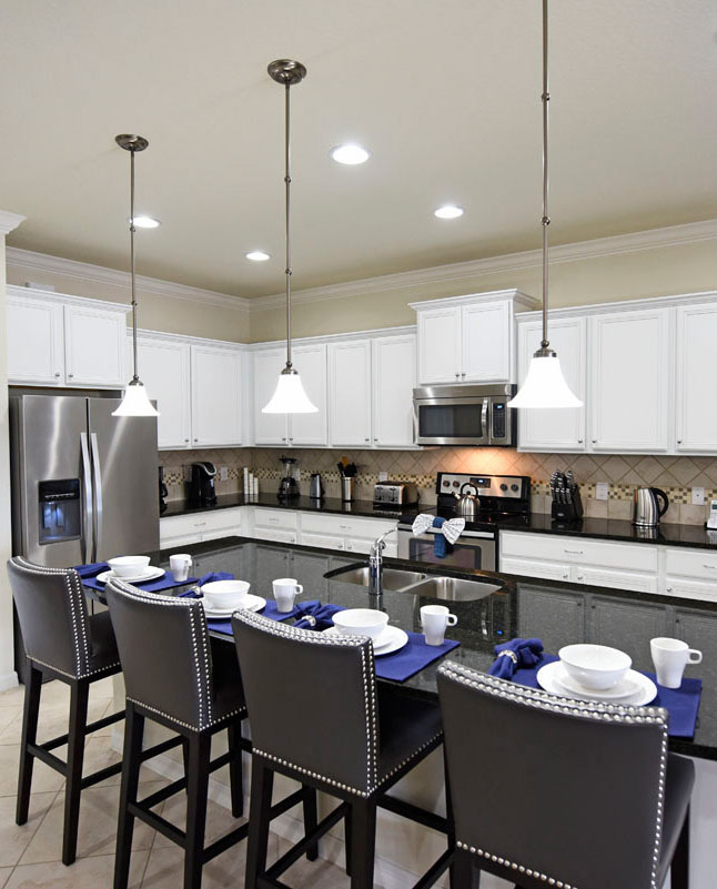 central-florida-fine-interiors-home-staging-5