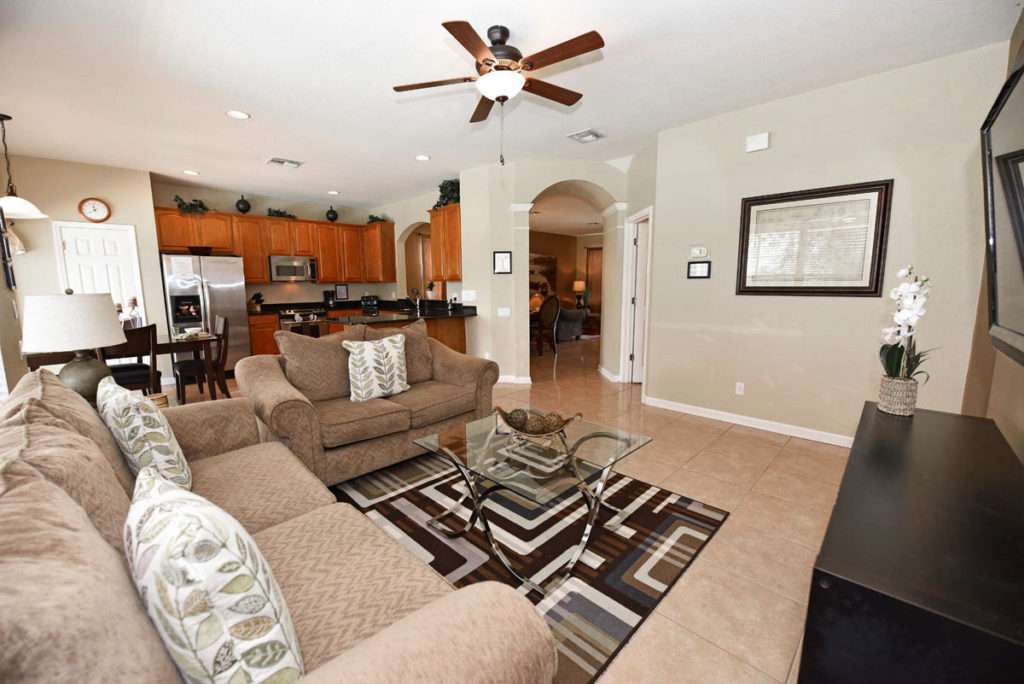 central-florida-fine-interiors-home-staging-6