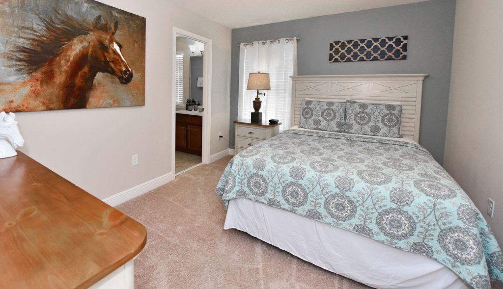 central-florida-fine-interiors-home-staging-9