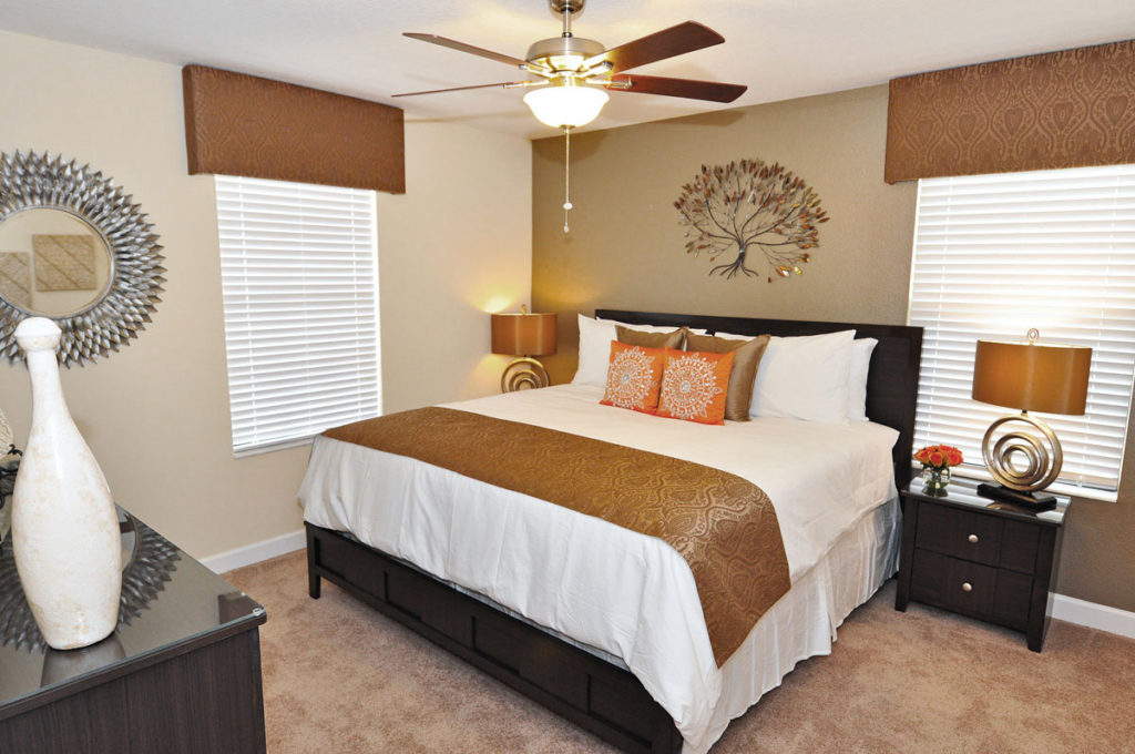 central-florida-fine-interiors-turn-key-packages-10