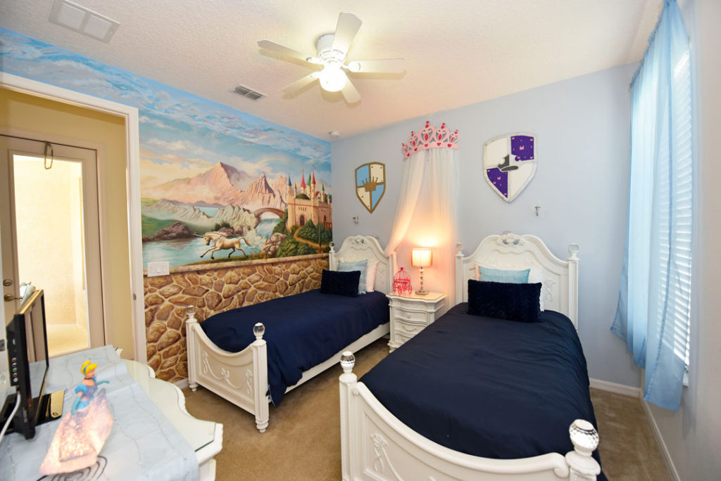 central-florida-fine-interiors-turn-key-packages-11