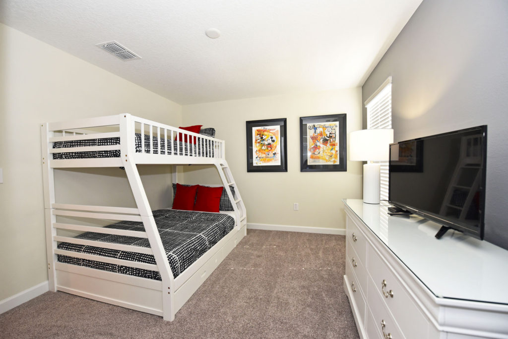 central-florida-fine-interiors-turn-key-packages-12