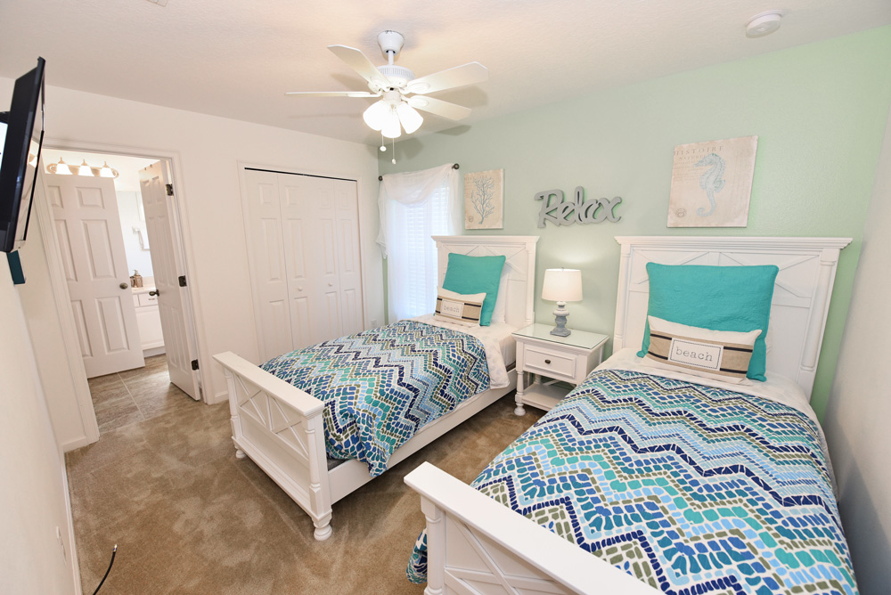 central-florida-fine-interiors-turn-key-packages-13