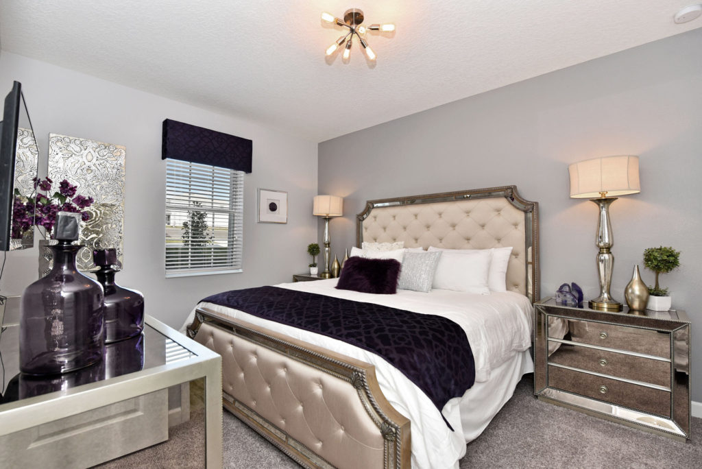 central-florida-fine-interiors-turn-key-packages-14