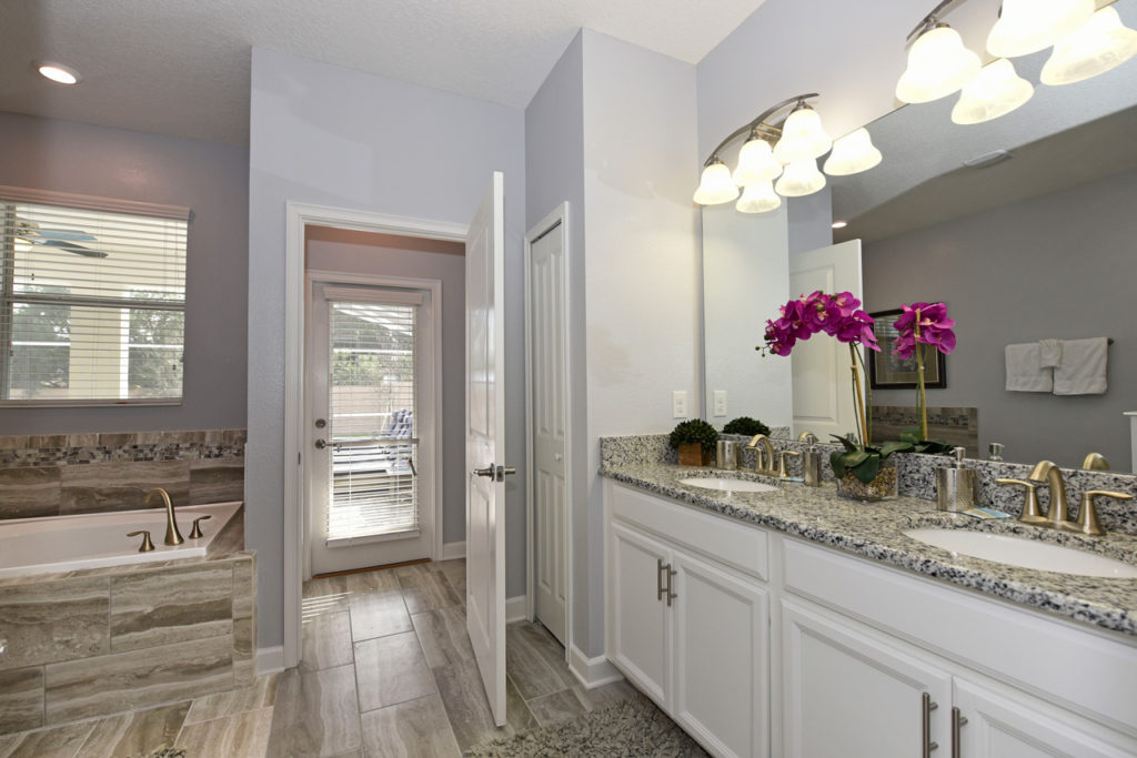 central-florida-fine-interiors-turn-key-packages-16