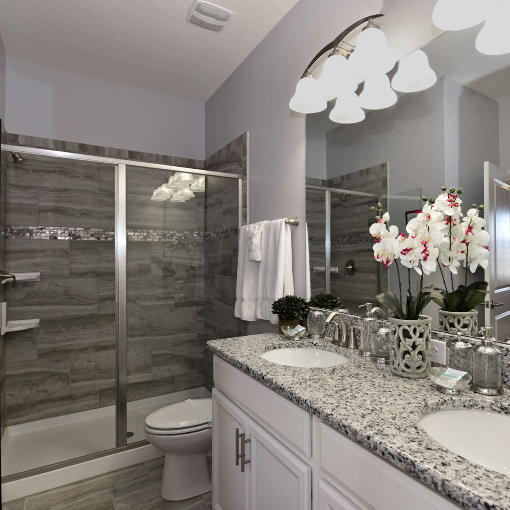 central-florida-fine-interiors-turn-key-packages-18