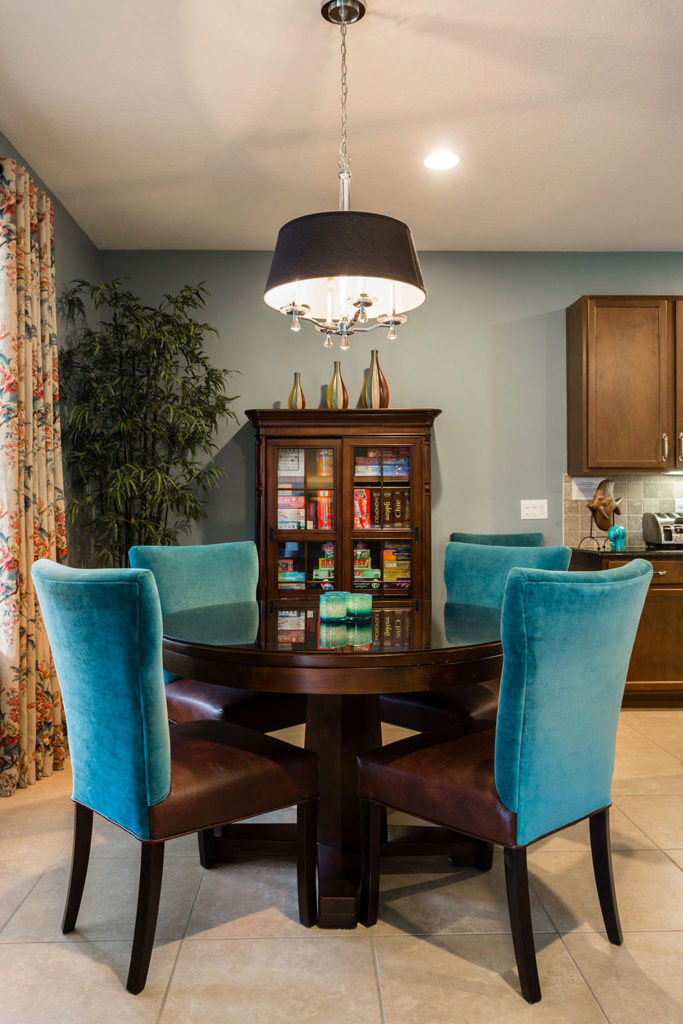 central-florida-fine-interiors-turn-key-packages-4