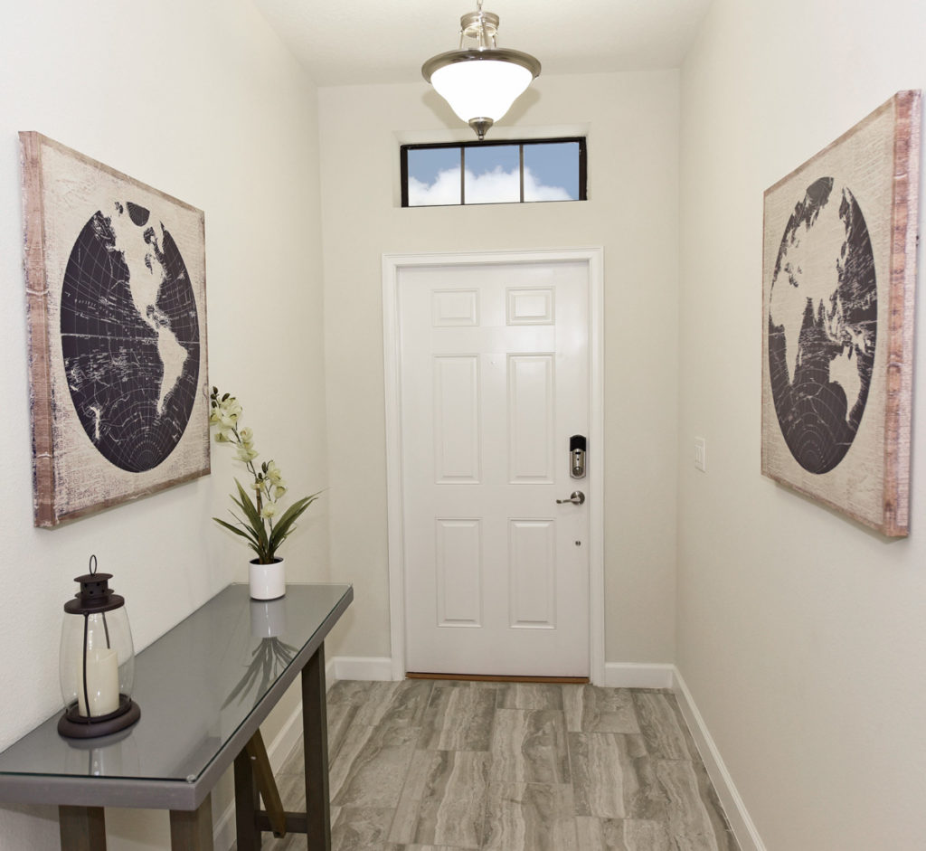 central-florida-fine-interiors-turn-key-packages-8