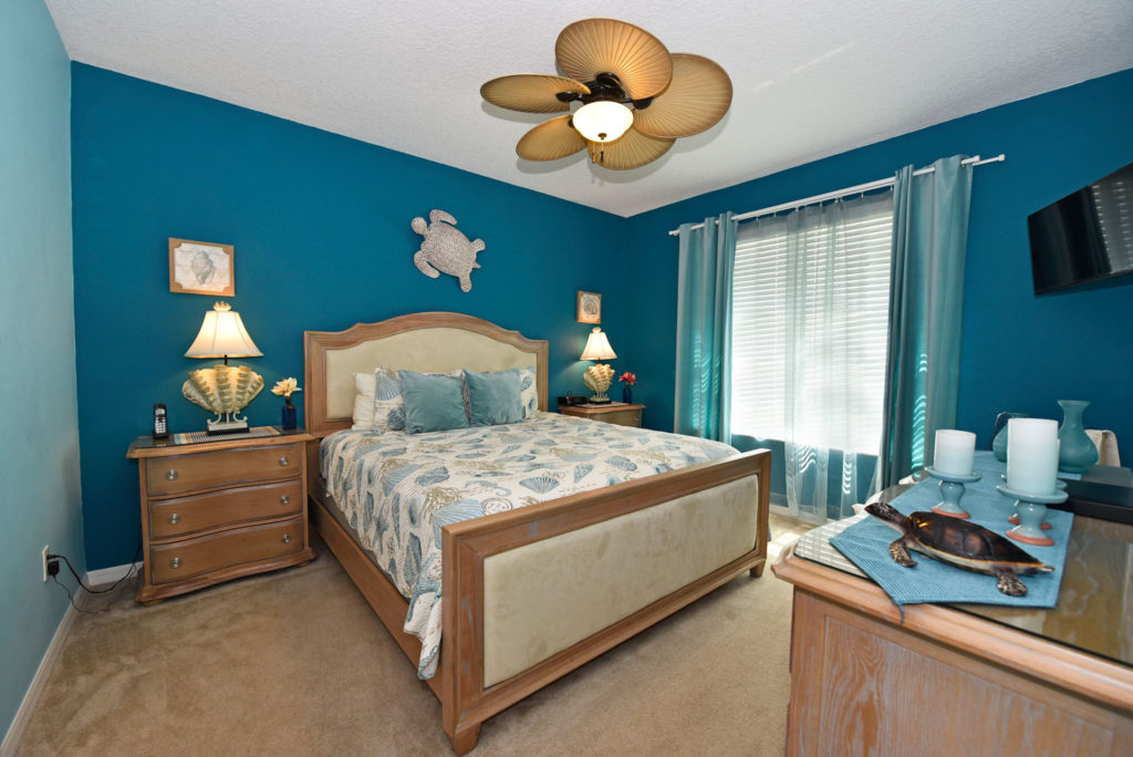 central-florida-fine-interiors-turn-key-packages-9