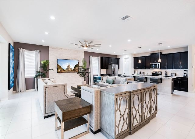 central-florida-fine-interiors-turn-key-package-11