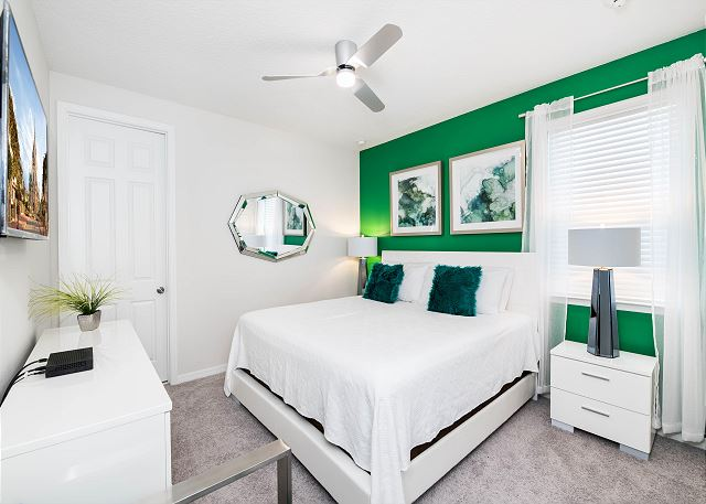 central-florida-fine-interiors-turn-key-package-16