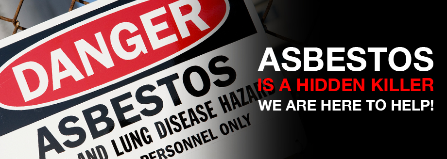 Orlando Florida Asbestos Testing