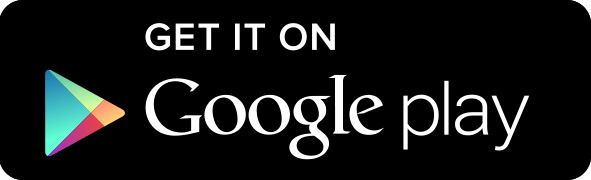 download Google Play logo