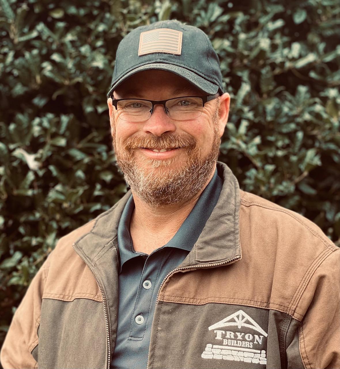 Phillip Swain