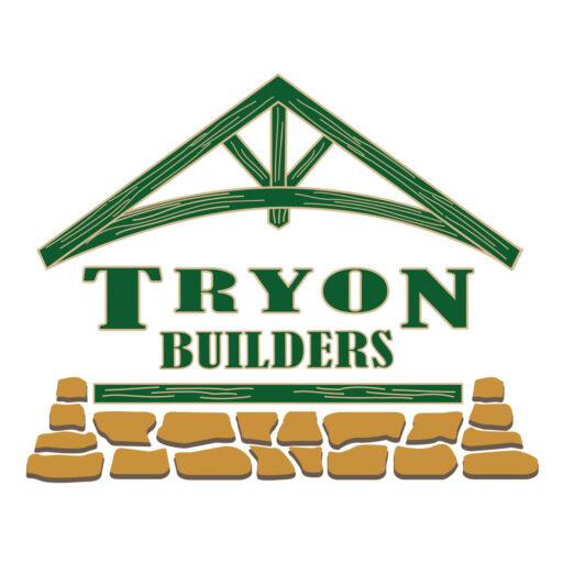 TRYON BUILDERS