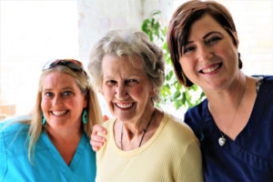 beaumont home health care