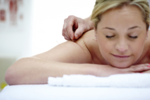 Best Treatment Option for Hot Flashes