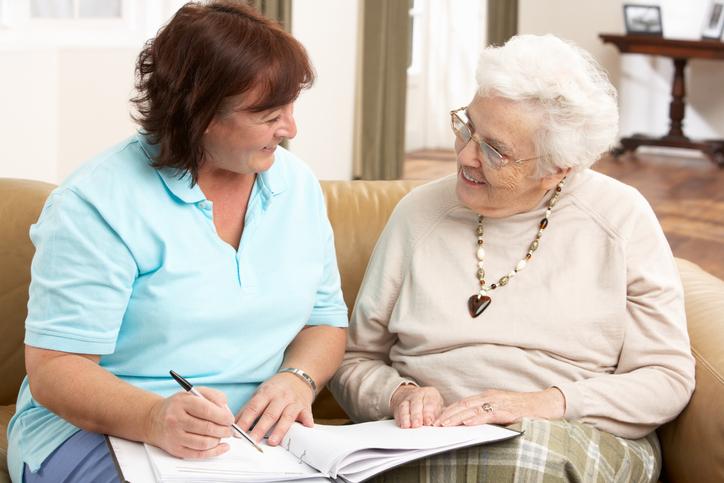 bridge city tx senior care
