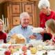 diabetes and seniors - beaumont tx senior care