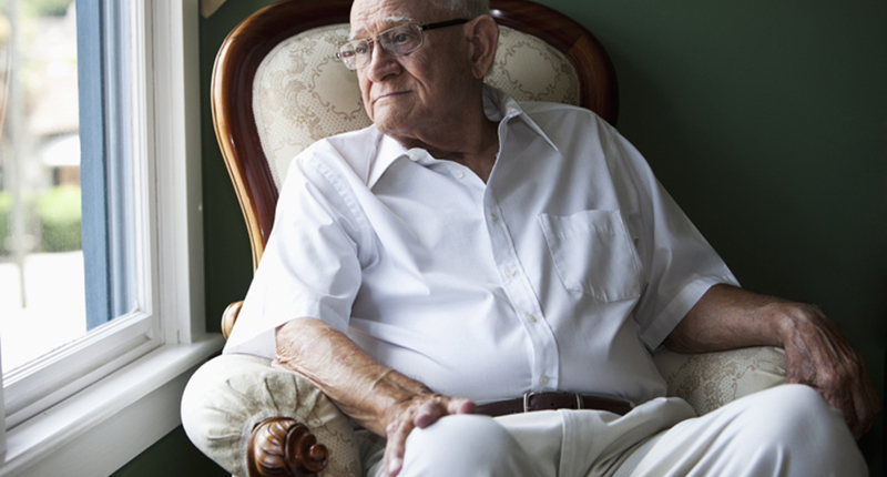 Elderly Care Tips - Beaumont home health care services