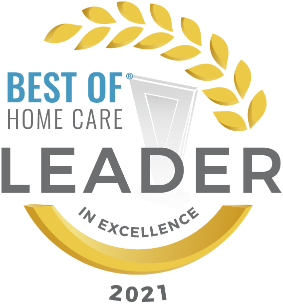 HCP_Leader in Excellence