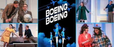 boeingcover
